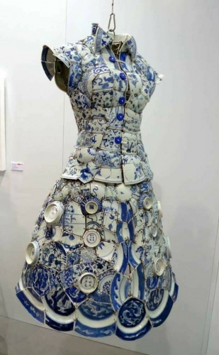 Li Xiaofeng Porcelain Dress.jpg