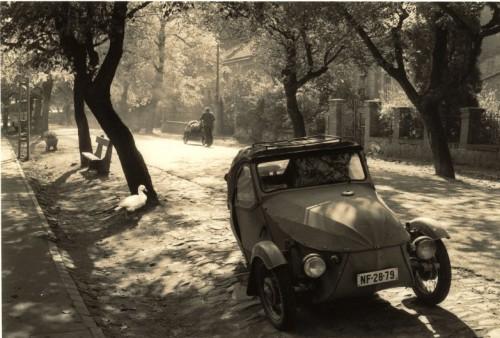 Pentti Sammallahti miskolc Hongrie 19799.jpg