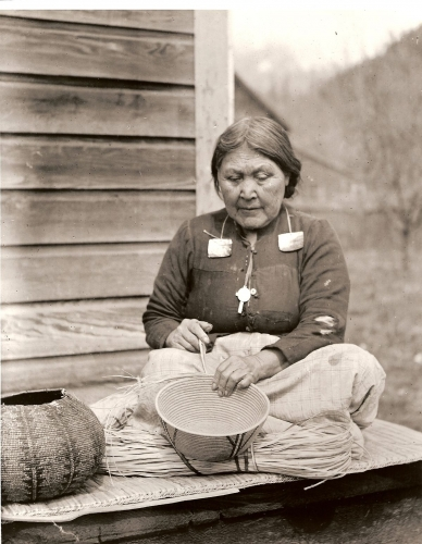 1200px-Stolo_woman_with_cedar_basket.jpg