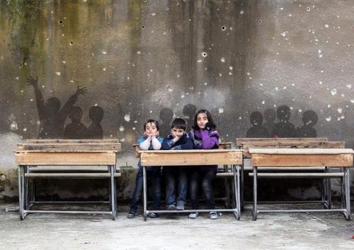 Tammam Azzam Classroom Syrie_n.jpg