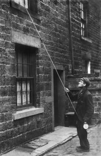 KNOCKER-UPPER 1900.jpg