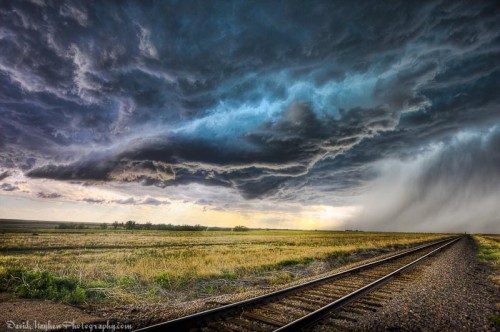 David Mayhew Colorado.jpg