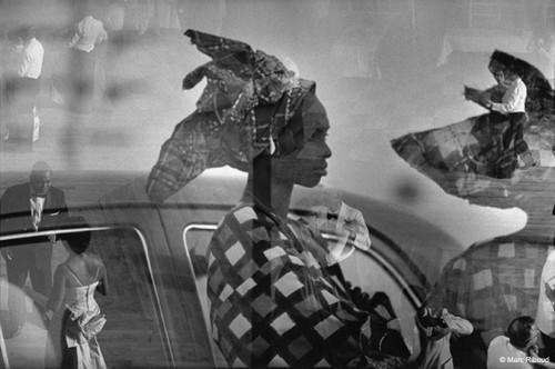 Marc Riboud Nigeria 1960.jpg