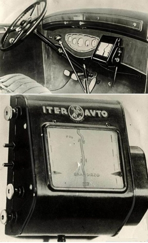 Analog GPS Scrolling Wrist & Car-Mounted Maps of the Roaring 20s & 30s.jpg