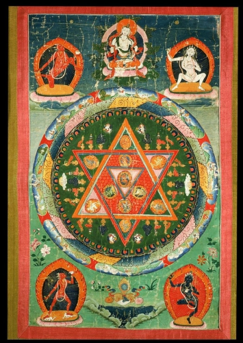 Vajrayogini Mandala.jpg