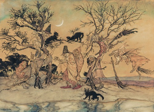 arthur-rackham the-witches-sabbath-r.jpg