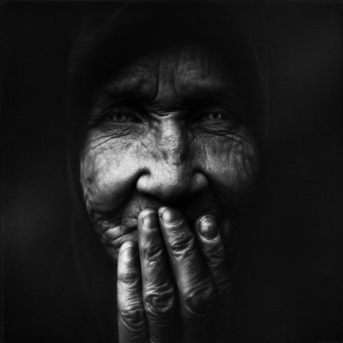 Lee_Jeffries_Portraits_de_SDF_10.jpg