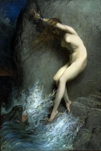 Gustave Doré-andromede.jpg