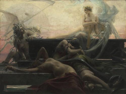 Maximilian Pirner gorgone.JPG