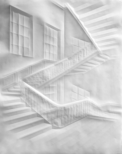 simon schubert-untitled-light-in-staircase.jpg