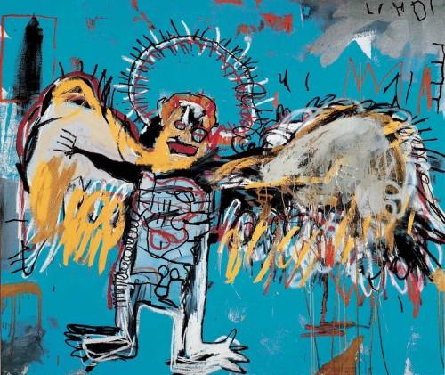 Basquiat Fallen Angel (1981).jpg