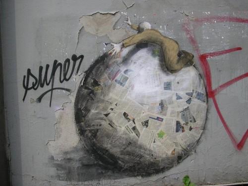 philippe hérard street art.jpg