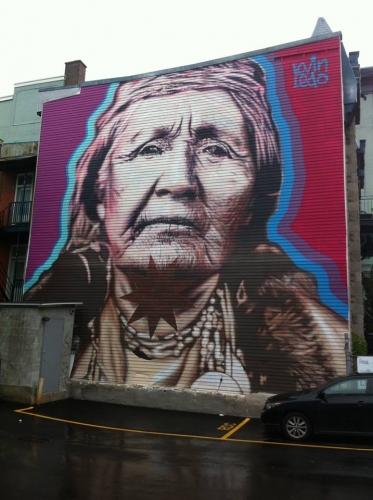 Kevin ledo JP Hemery Montreal Mural festival 2014n (2).jpg