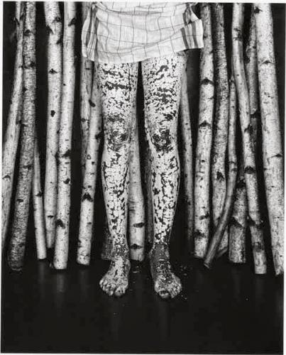 Hans Gissinger.jpg