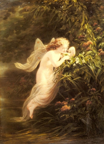 Fritz Zuber-Buhler The Spirit of the Morning.jpg