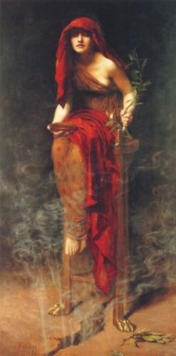 John Collier_-_Priestess_of_Delphi (2).jpg