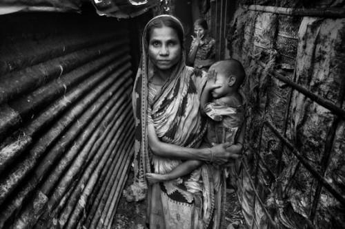 larry louie Dakha, bengladesh.jpg