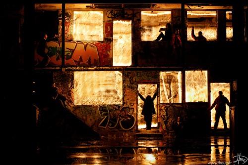 Tom Lacoste-12.jpg