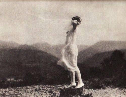 Comte R. de Dalmas • Le vent, 1926_n.jpg
