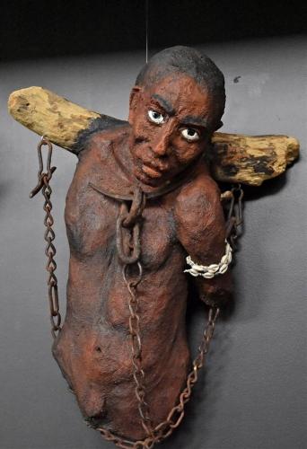 Sandra Dessalines 728_o.jpg