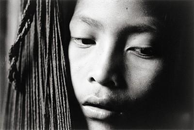 claudia andujar yanomami 1976.jpg