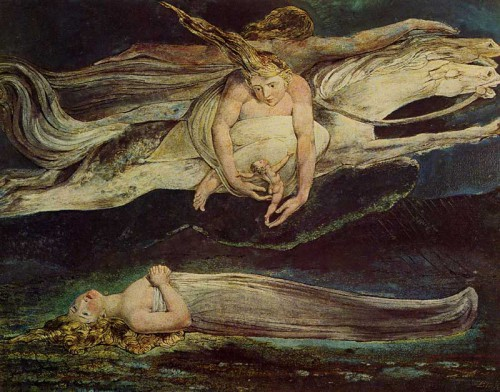 william blake-pity-1795-londra-tate-gallery.jpg