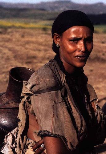 steve evans ethiopie 43.jpg
