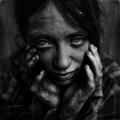 Lee_Jeffries_Portraits_de_SDF_49.jpg