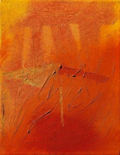 Gerhard Richter Abstraktes Bild (454-4), 1980.jpg