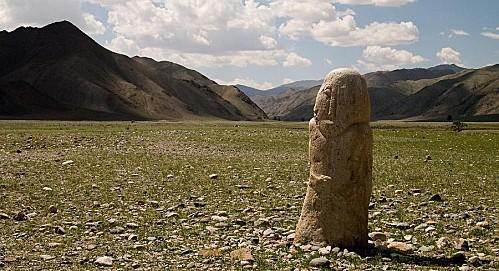 déesse mongole.jpg