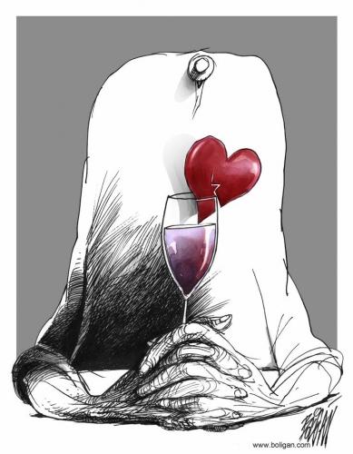 Angel Boligán Corbo-art.jpg
