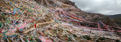 phil borges Princess Wencheng Temple Kora Tibet6252.jpg