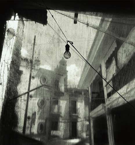 William Scott Mexico 1994 Veiled.jpg