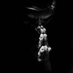 Lee Jeffries .jpg