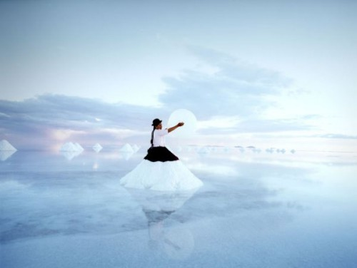 Scarlett Hooft Graafland Out of Continuum.jpg