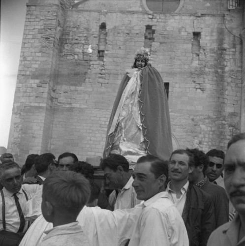 Marcelle Vallet Sainte Sara 1952.jpg