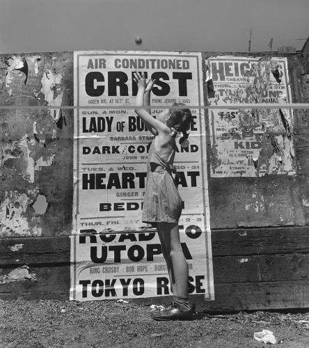 Ida Wyman Crest Theater.jpg