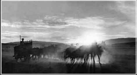 Jean Dieuzaide la-chevauchee-desert-du-konya-anatolie-turquie-1955-640.jpg