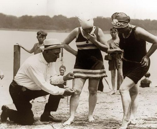 23-Measuring-bathing-suits-if-they-were-too-short-women-would-be-fined-1920s.jpg