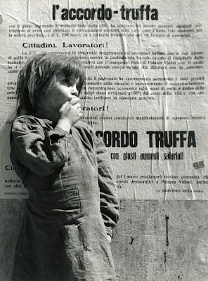 Giuliano-Borghesan  1953-.jpg