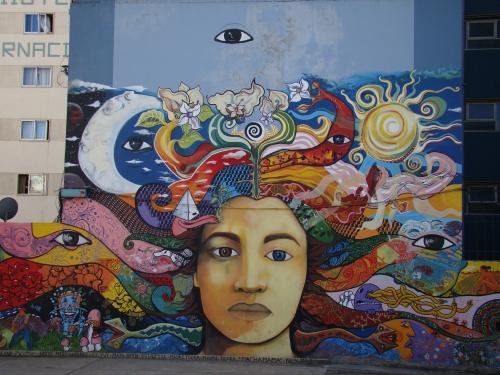 Pachamama. Detalle de mural. San Carlos de Bariloche.jpg