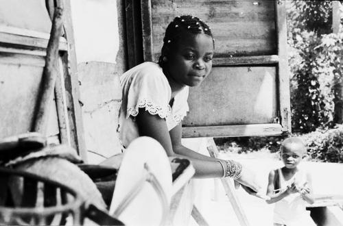 STEVEN LUMIÈRE MOUSSALA Brazzaville_n.jpg