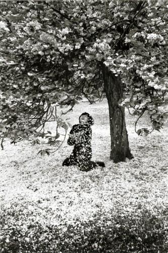 Edouard Boubat 1.jpg