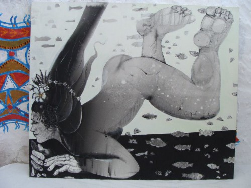 Marianela Gallardo n.jpg