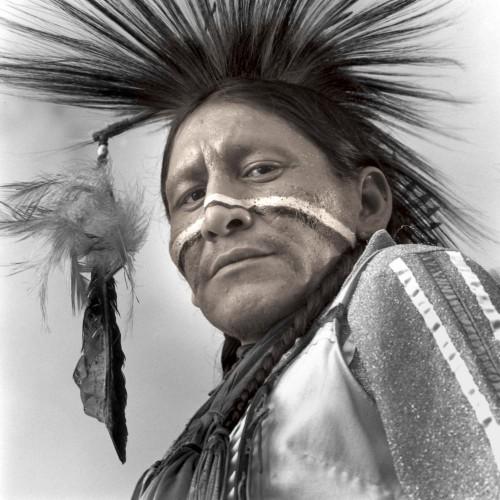 phil borges william pawnhee Oglala Lakota Idaho.jpg