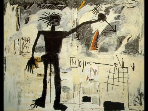 basquiat-self-portrait[1].jpg