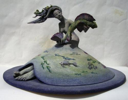 Fidelma Massey _ Ireland _ sculptures _ artodyssey (15).jpg