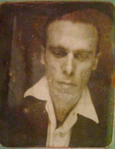 Charles Bukowski1_n.jpg