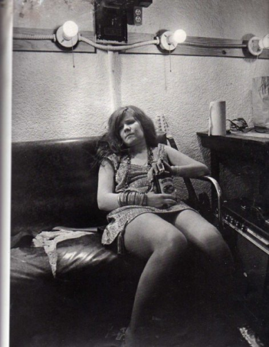 Janis 1968 coll Lu pélieu.png