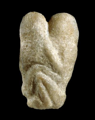 Culture de NatoufLes Amants de Ain Sakhri_9000BC_british_museum.jpg